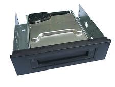 Iomega REV 35GB SATA Streamer Zip Laufwerk  SATA Drive P/N 31319207 R