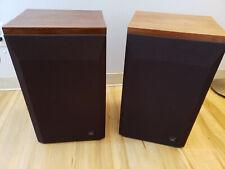 JBL L46 speakers- Nice!