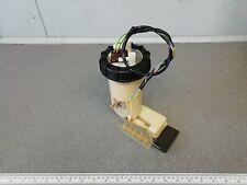 Citroen Saxo Peugeot 106 Petrol IN TANK Fuel Pump & Sender Unit VDO 9637513680