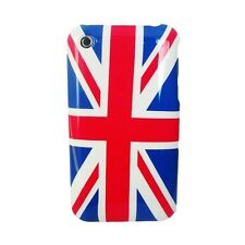 Coque Iphone 3g/3gs Drapeau uk Londres