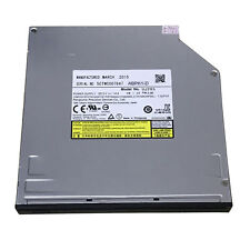 Drivers for Dell Studio 1555 Notebook Panasonic UJ235A