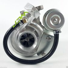 FIT Toyota Starlet GT EP82/Glanza V EP91 4EFTE 1.3L  Upgraded CT9 Turbo Charger