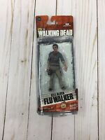 McFarlane Toys AMC The Walking Dead Series 7 Cell Block Flu Walker Figure NEW S2