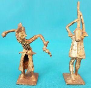 Art Handmade Ethnic Metal Ref 303023155535