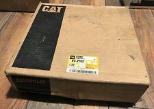 Caterpillar CAT cover 9N121