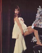 """Marisa Mell 10"""" x 8"""" Photograph no 2"""