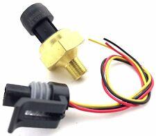 Ford Powerstroke F250 F350 F450 94-03 7.3 6.0 EBP Sensor Exhaust Back Pressure