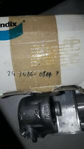 Bendix  ( 216.054 )  Bremssattel für Fiat  124 und andere   24.3486-0801.7