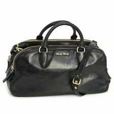 82ea023e87a4 MIU MIU Women s Handbags and Purses