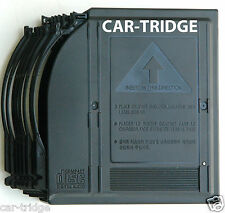 Magazine Cartridge For Eclipse 8 Disc Cd Changer Model Ch3083 5083 By Fujitsu 10