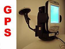 GPS Support Chargeur Voiture pour Qtek 1010 1020 8080