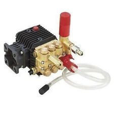 """General Pump Model Tp2530 - Shaft Length: 3/4"""" - Hp Required: 5.5 - Industrial"""