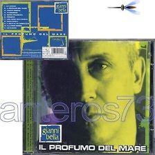 GIANNI BELLA RARO CD 2001 - CLAN ADRIANO CELENTANO