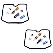 /90 Carburatore Kit di riparazione per Cab K4/GPZ 600/R zx600/a 85/