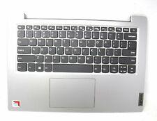 "New listing Lenovo IdeaPad Slim 1.14Ast-05 14"" Palmrest w/Keyboard+Touchpad"