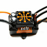 Spektrum Firma 130 Amp Brushless RC Car/Truck Smart ESC Speed Control SPMXSE1130