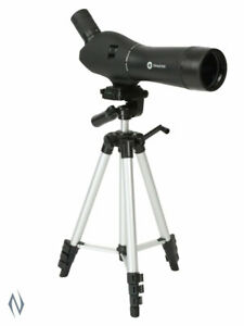 SIMMONS BLAZER 20-60X60 SPOT SCOPE - SIM712060