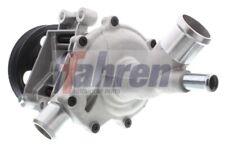 CHRYSLER PT CRUISER 1.6 Water Pump Coolant Fahren Genuine Top Quality Guaranteed