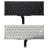"UK Layout Keyboard Replacement For MacBook Air 11"" A1370 1465 2011-2015 661-6072"