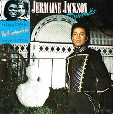 Jermaine Jackson – Dynamite CD 1984