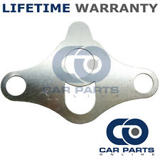 pour Opel Corsa 1.8 (2000-2003) EGR Valve Joint d'étanchéité métal