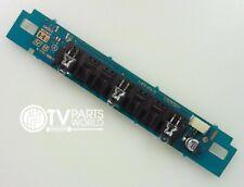 Sony KDL-46XBR4 LED Board A-1171-668-A 172757211, 1-870-674-11