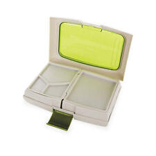 Plastic Rectangular Plastic Lunch Lunch Boxes Bags