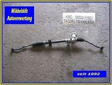 Kia Picanto,                  Lenkgetriebe, Lenkung, siehe Bild, KMC56500-1Y600,