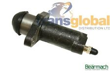 Land Rover Discovery 1 LATER TYPE LT77 G/Box Clutch Slave Cylinder - FTC2498