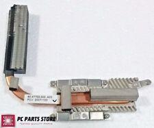 Acer Extensa 5120 5220 5420 5520 5620 AMD CPU Cooling Heatsink 60.4T702.003