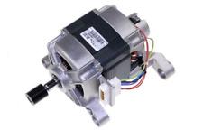 Motor 41023825 für Waschmaschine Candy / Hoover