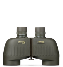 Steiner Military 7 x 50 R with ranging reticule