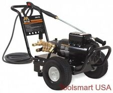Mi-T-M Job Pro Electric Series Cold WaterIndustrial Pressure Washer JP-2003-3ME1