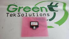 Innodisk SATADOM-SL 3ME Series 32GB SSD Solid State Drive / No Cables