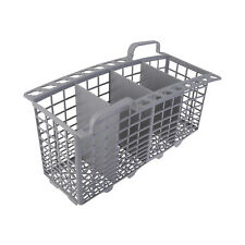 Hotpoint Sdw85a, Sdw85a.c Slimline Couverts Panier & Cuillère Rack