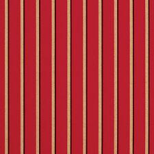 Sunbrella® Harwood Crimson #5603-0000 Indoor/Outdoor Fabric By The Yard