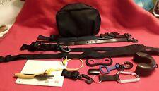 Scuba Diving Misc. Equipment Accessories