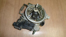 Subaru Justy II / Suzuki Swift II Ma 1,3 Carburettor 13400-50G11 197930-0421