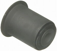 2 Control Arm Bushing Kit TRW Chevrolet/GMC up to 05, buick up to 96, Cadillac..