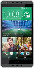 HTC Desire 820 LTE grau