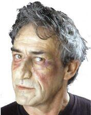 The Champ Nose Latex Appliance Broken Nose Prosthetic Woochie Cinema Secrets