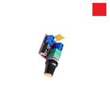 3V~35V 12V 24V 5A PWM DC Motor Speed Controller Adjustable Switch LED Fan Dimmer