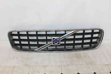 VOLVO XC90 Front Center Bumper Grill Assembly. Part #8620641.