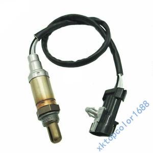 For Chevrolet GMC Isuzu Oldmobile Pontiac Buick Daewoo Honda O2 Oxygen 02 Sensor