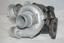 Turbocharger Garrett 85KW Toyota Auris Avensis Estima 17201-27030 2.0D-4D 721164