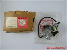 Genuine  HONDA GL100 N GL100N CARBURETOR ASSY CARB P/N 16100-439-922 Japan NOS