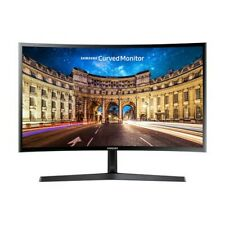 """Samsung 27"""" FHD 1080P Curved Computer Monitor (LC27F396FHN)"""