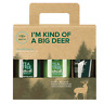 Paul Mitchell Tea Tree Special Shampoo & Conditioner 10.14 OZ & Gel Or Gift Set