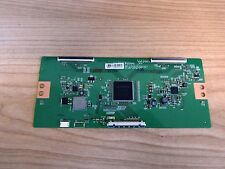 "lvds board für techwood 65ao4usb p65us1956a 65"" led tv 6870c-0548a 6871l-4716a"