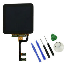Replace LCD Screen Touch Digitizer For iPod Nano 6th 6 6G